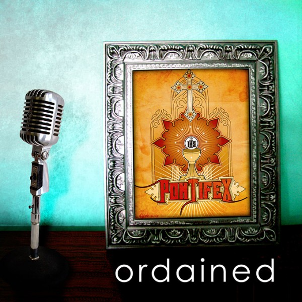 ordained1